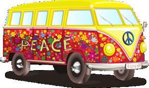 Bild: VW Bus