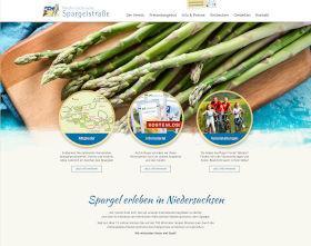 Bild: Webseite Spargelstrasse